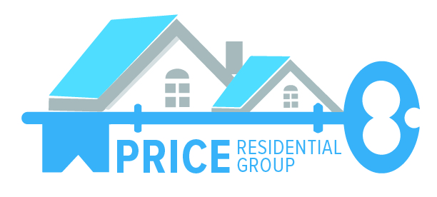 Price Residential Group